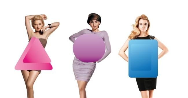 puoi perdere peso con estrogeni bassi potenti